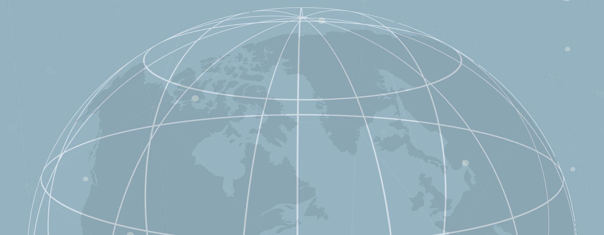 Overseas Sites